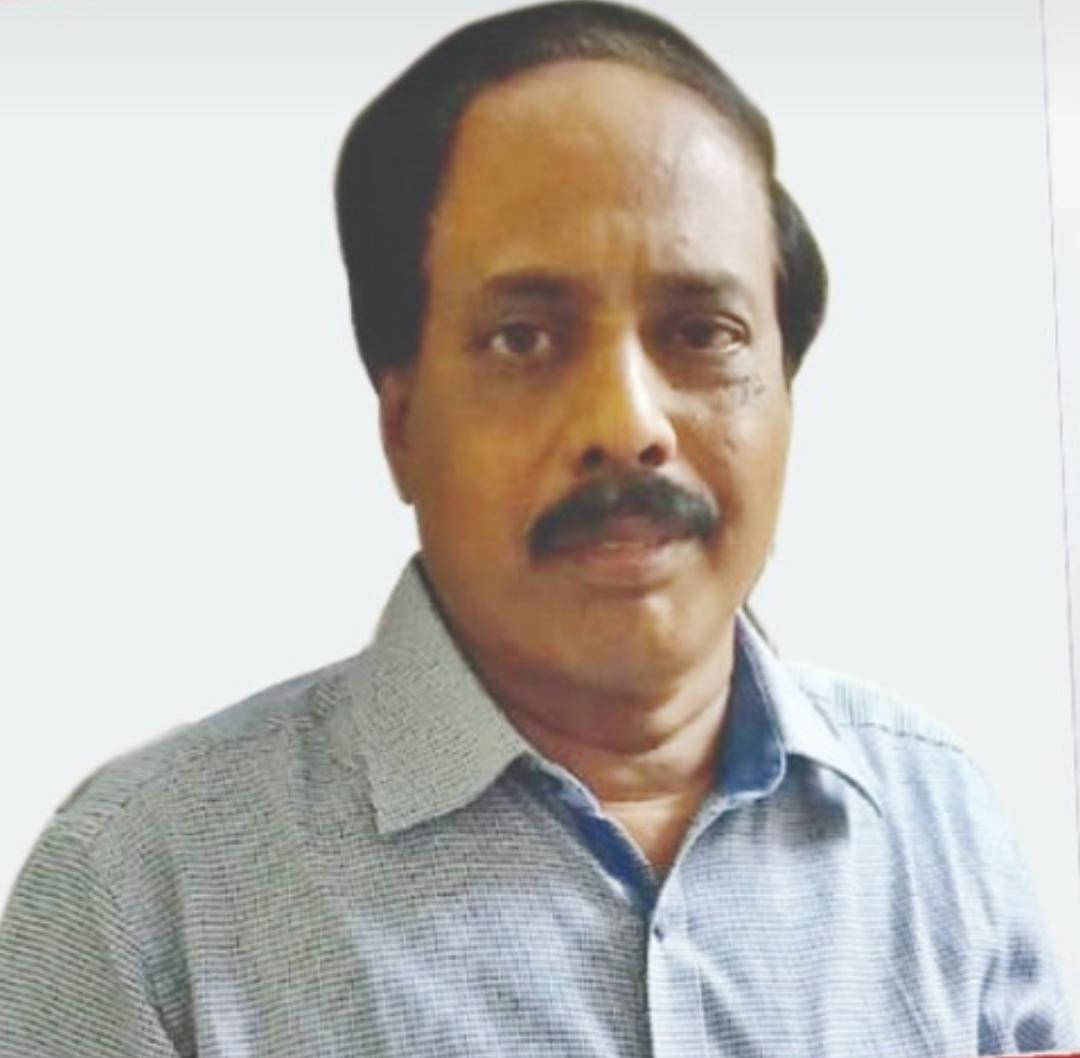 Prof-Y-Rajendra-Prasad