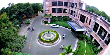 Andhra University | Visakhapatnam