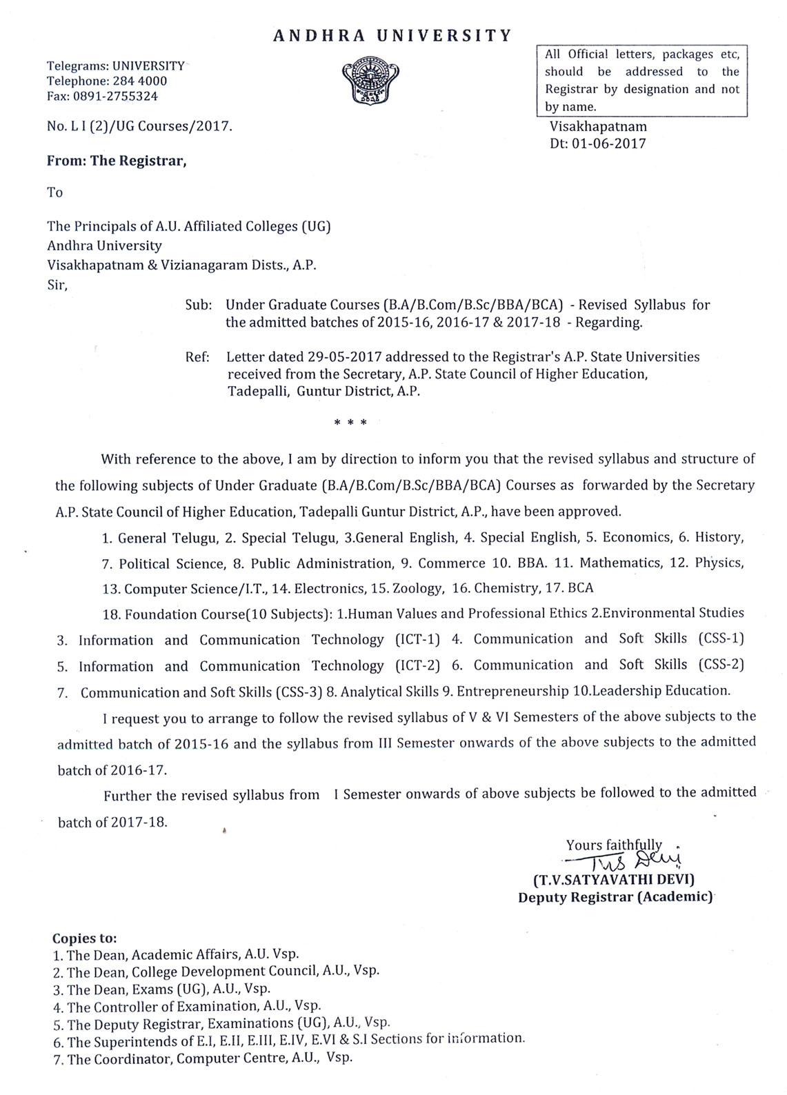b.com 1st year hindi book pdf download